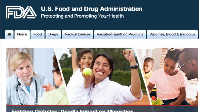 FDAアメリカ食品医薬品局 製品認可支援コンサルティング