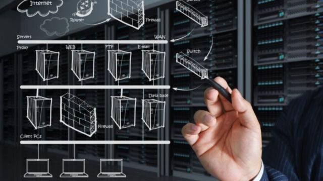 フォースターECSSO ECシステムと複数のECアプリケーションとシングルサインオンが可能 シングルサインオン、ID管理・認証機能まで、オールインワンで実装したシングルサインオン製品を開発リリース オムニチャネル O2Oの実現へ