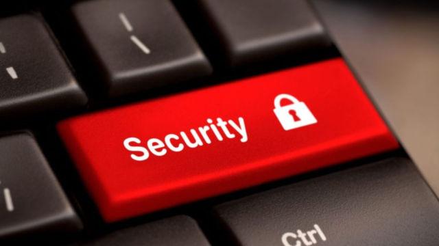 100%パソコンを守るセキュリティソフトを取材 AppGuard™の評判