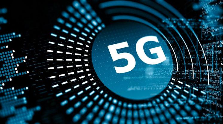 グローバル対応デジタルコマースとデジタル IT コンサルティングサービス