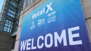 IRCE2019@RetailXシカゴとニューヨーク視察 米国最新レポート
